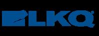 logo Auto Kelly Liberec sever